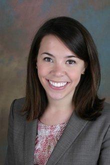 Emma Munderloh