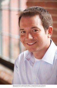 Eric Gatlin