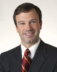 Eric LeMarbre