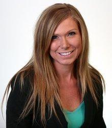 Erica Dennis