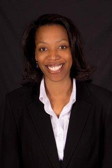 Erica Mitchell