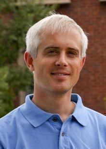 Erik Daugherty