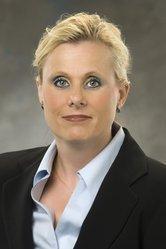 Erika Ayers, RN, BSN, CNOR