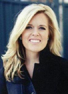 Erin Baltz Riggs