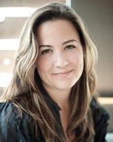 Erin Byers Murray
