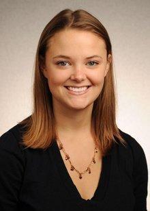 Erin Gagnon