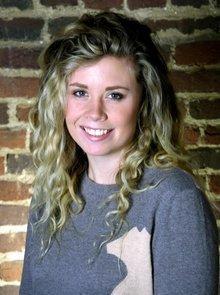 Evanne Lindley