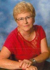 Evelyn Tade