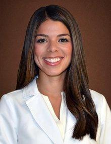 Gabriela Lee, MSN, FNP-C