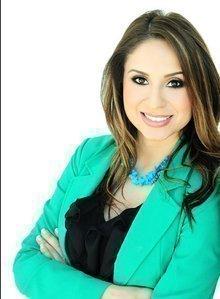 Gabriela Lira