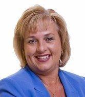 Gail Burnett