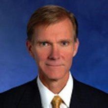 Gary Shockley