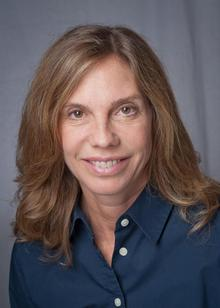 Gayle Foster, M.D.