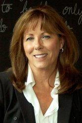 Gayle Fuson