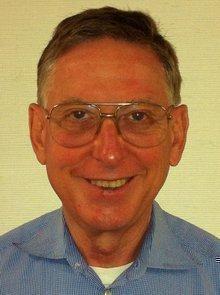 George Kurz