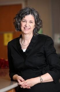 Georgia Wiesner, M.D., M.S.,
