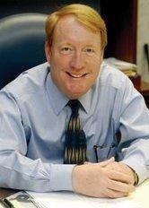 Gerald Hickson, M.D.