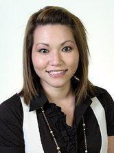 Gina Ryan