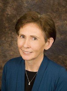 Glenda Sloan