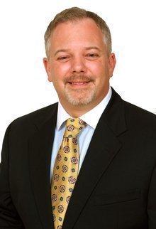 Glenn Kraft