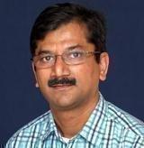 Harikrishna Tanjore