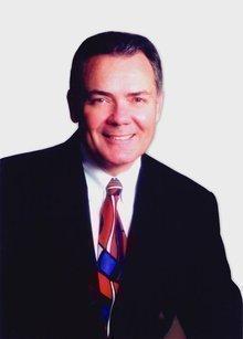 Harold Crye