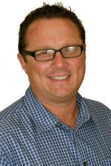 Heath McCormick