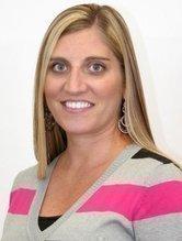Heather Biggs