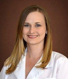 Heather Mangrum, MSN, FNP-C