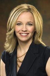 Heather Mathias