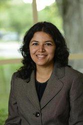 Heena Shah