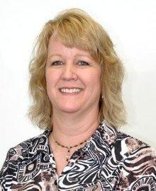 Helen Mitchner