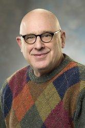 Ira Landsman, M.D.
