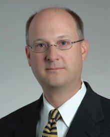 J. Allen Roberts