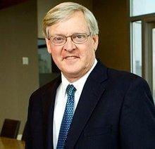 J. Andrew Goddard