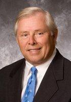 J.B. Baker