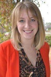 Jackie Messmer