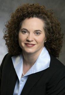 Jacqueline Cavnar