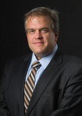 James Bradshaw, III