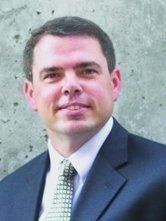 James Denney, Jr., AIA