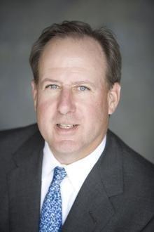 James Spradley, Jr.