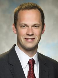 James C. Ward