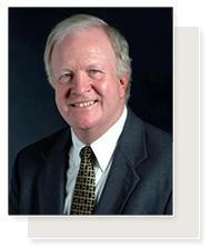 James L. Weatherly, Jr.