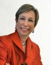 Janice Holder
