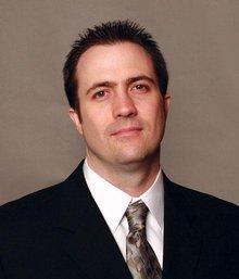 Jared Edwards, PE, LEED AP BD+C