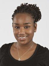Jasmine Wiley