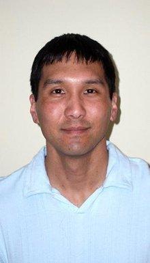 Jason Fukuda, P.E., S.E.