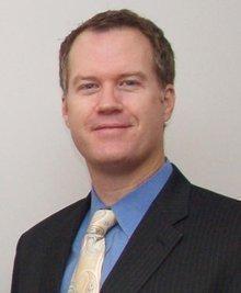Jason Loggins