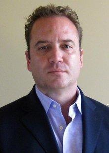 Jason Ritzen