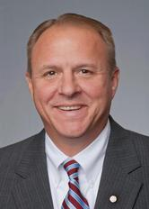 Jay Bingham